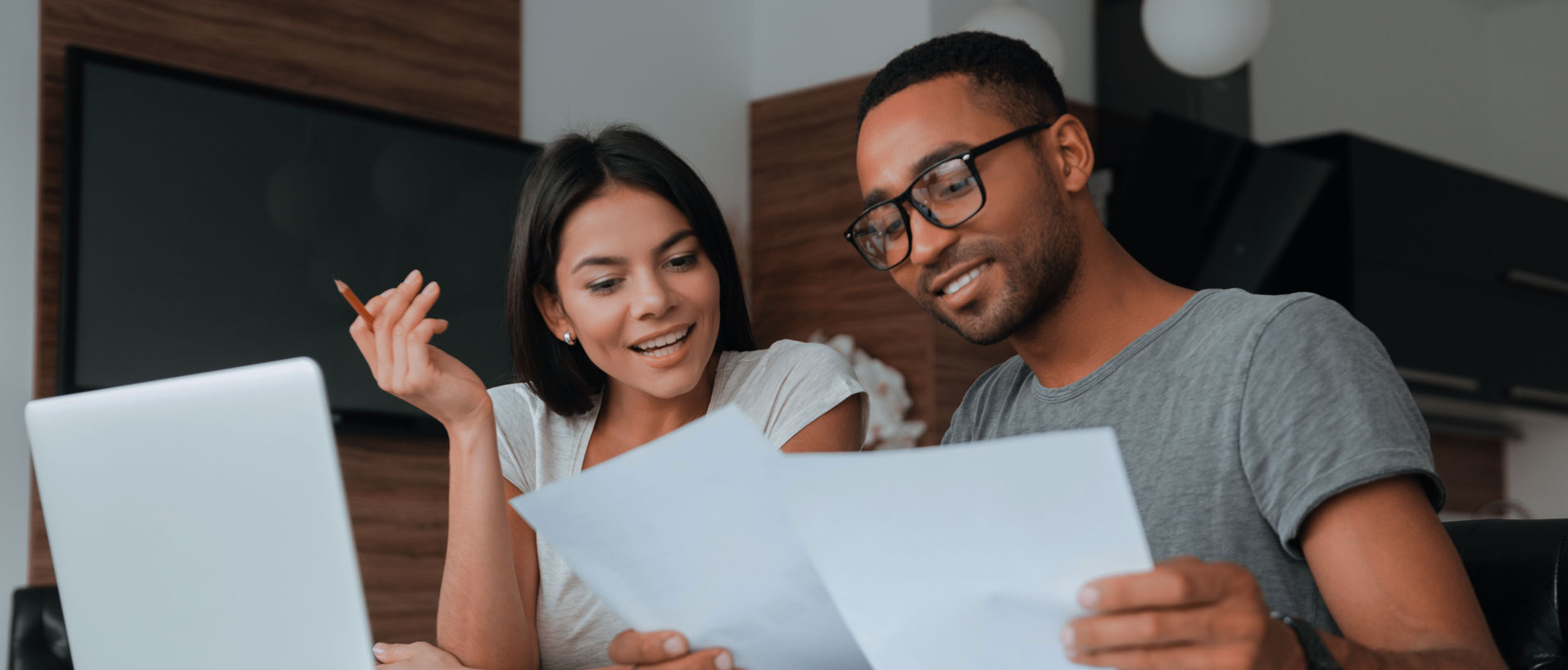 budgeting tips for your home