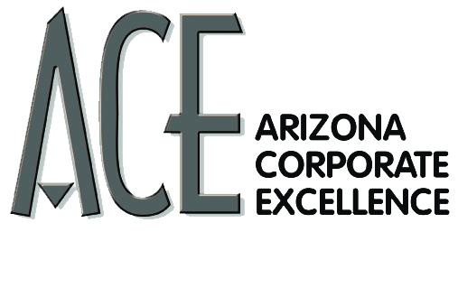 Arizona Corporate Excellence