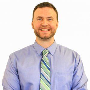 Mike Metz
