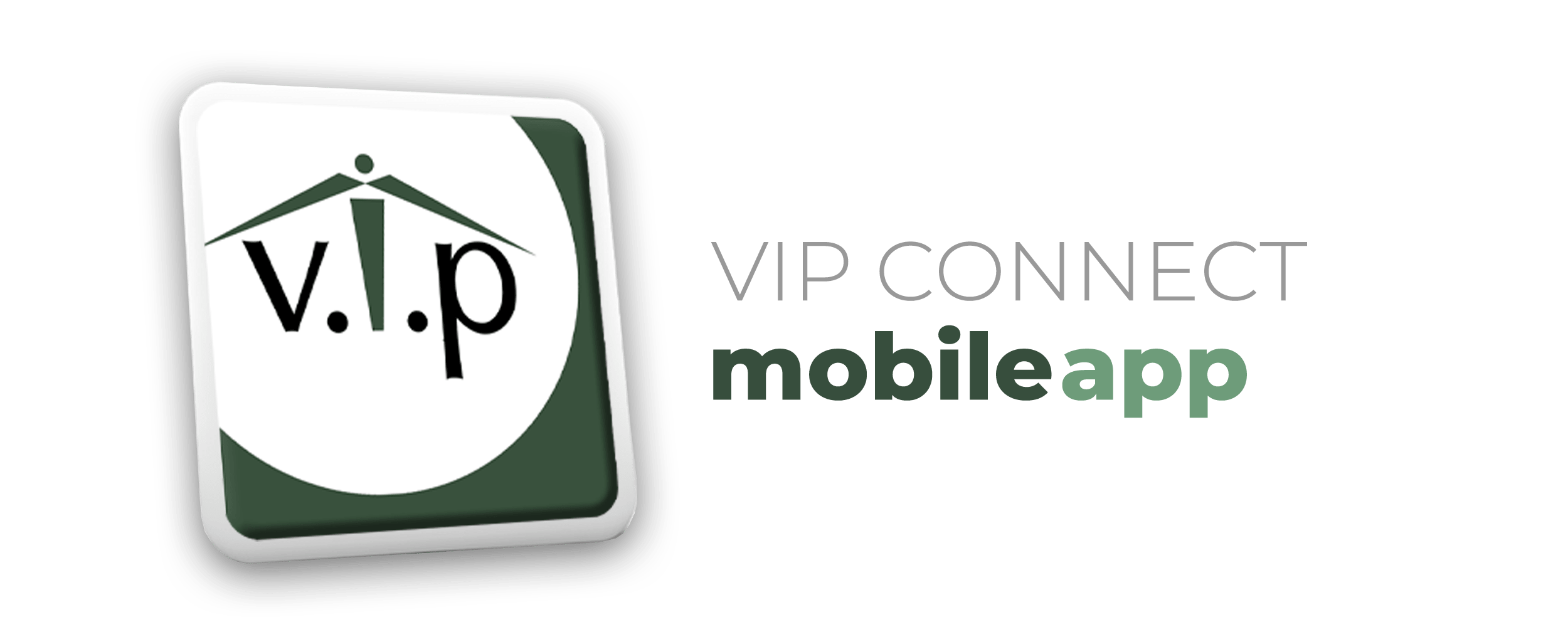vip connect